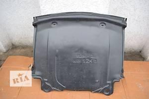 Защиты под двигатель Mercedes 124