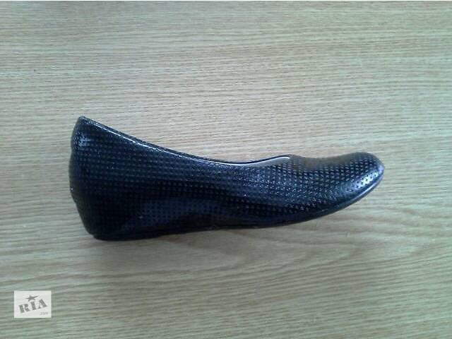 продам Детская обувь бу в Харькове
