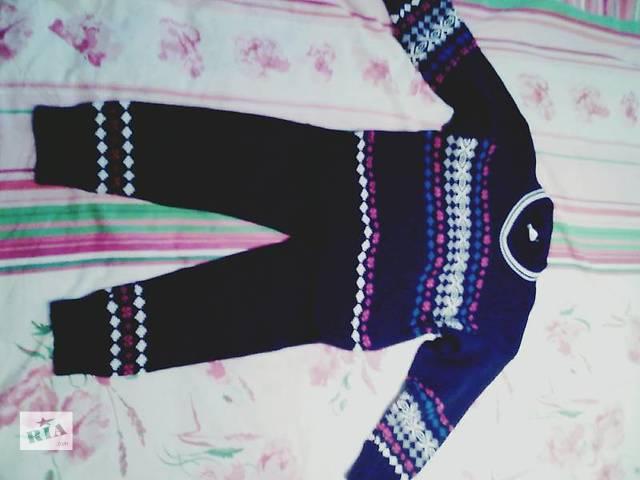 бу Детская одежда в Борисполе