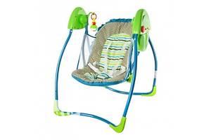Нові Дитячі крісла гойдалки