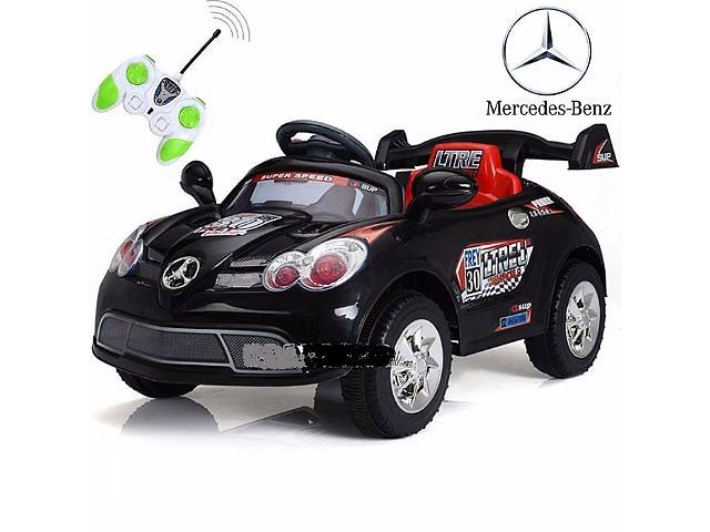 купить бу Детский электромобиль HZL-A 088 в Днепре (Днепропетровск)