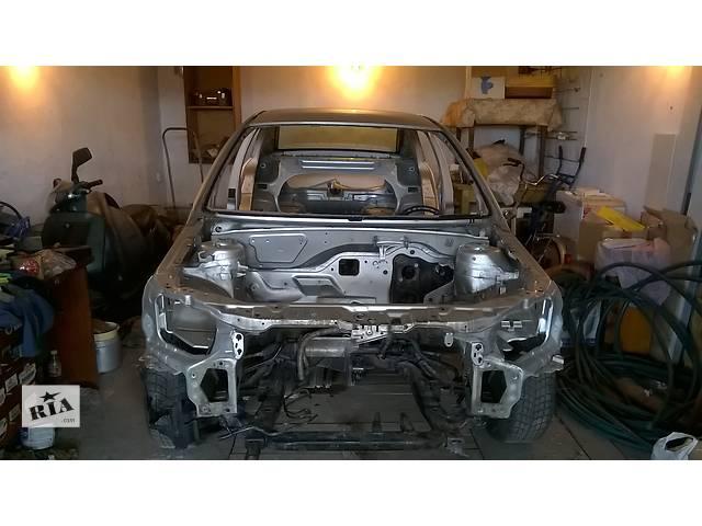 для легкового авто- объявление о продаже  в Полтаве