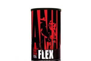 Для суставов и связокUniversalAnimal Flex44 paks