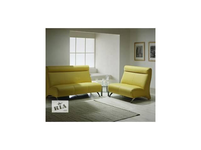 Купить диван Релакс ТМ BISSO- объявление о продаже  в Днепре (Днепропетровск)