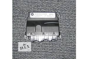 б/у Блоки управления стеклоподьёмниками Dodge Avenger