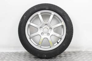 Докатка литая T155/70R17 Subaru Outback (BS/BN) 14-20 28121AL04A (37773)