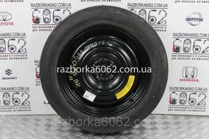 Докатка Subaru Outback (BR) USA 09-14 (Субару Оутбэк БР США)  28151AJ080