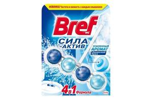 Бытовая химия Bref