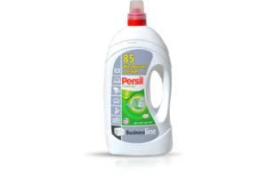 Стиральные порошки Henkel