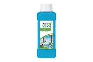 Средства для мытья окон Amway