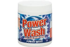 Отбеливатели для белья Power wash
