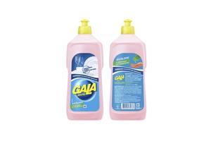 Моющие средства для посуды Procter&Gamble