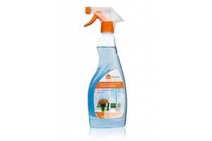 Средства для мытья окон Faberlic