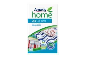 Засоби для виведення плям Amway