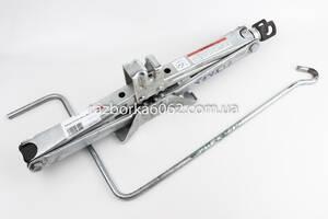 Домкрат Suzuki Grand Vitara (JB) 06-17 (Сузуки Гранд Витара)  8991065J11