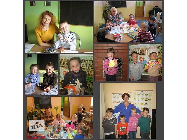 продам Дошкільна підготовка бу в Винницкой области