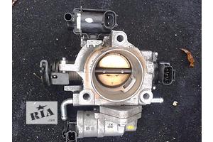 б/у Дросельные заслонки/датчики Mazda 3