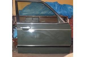 б/в двері передні BMW 7 Series