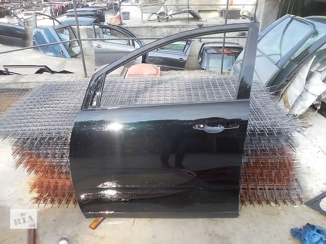 продам Дверь передняя девая для Subaru Tribeca B10 бу в Львове