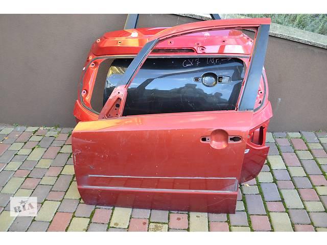 купить бу  Дверь передняя для легкового авто Suzuki SX4 в Ровно