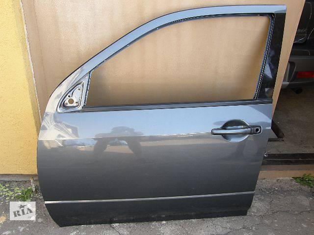 Дверь передняя для  Mitsubishi Outlander 2003 - 2008- объявление о продаже  в Ровно