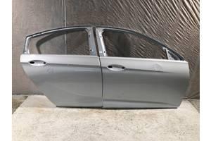 Дверь передняя для Opel Insignia 1 2008-2017