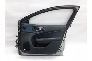 дверь передняя правая Chrysler 200 `15-17 , 68248176AC