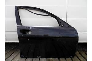 Двери передние BMW 7 Series