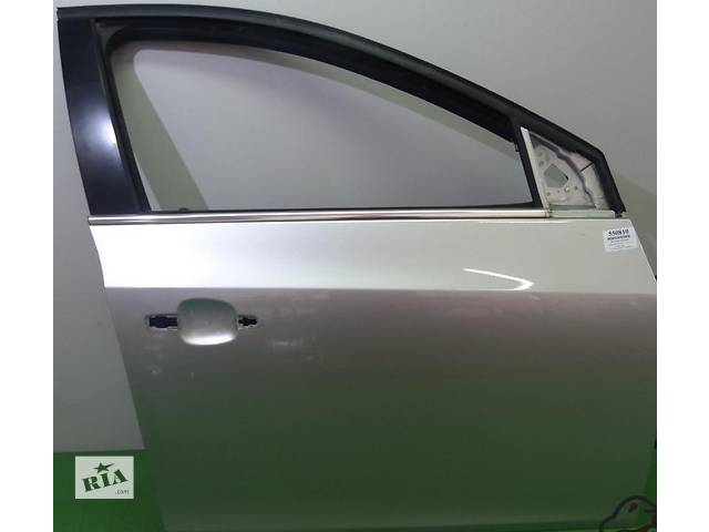 Дверь передняя правая для легкового авто Chevrolet Cruze З- объявление о продаже  в Тернополе