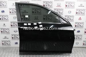 Дверь передняя правая Honda Accord (CR) 2013-2018 67010T2AA90ZZ (27947)
