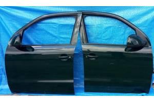 Дверь передняя правая \ левая Volkswagen Amarok зеркало замок стекло