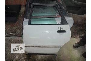 б/у Двери задние Audi B 4