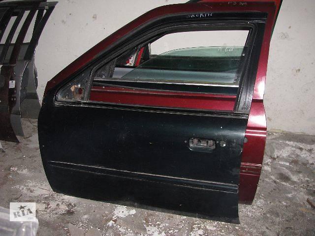 продам Двери передние левые для Ford Scorpio 1996 бу в Львове