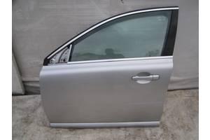б/у Двери передние Volvo S80