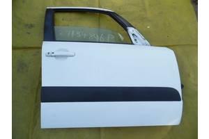 б/у Двери передние Suzuki SX4