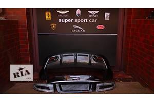 Фонари задние Aston Martin DBS