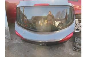 б/у Крышки багажника Renault Vel Satis