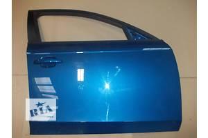 двері передні Audi RS4