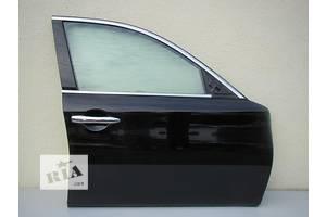 двері передні Infiniti M56