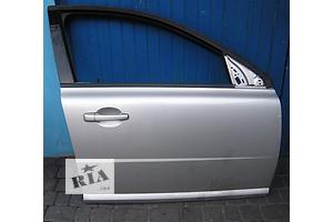 Двери передние Volvo V70