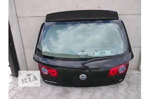 Крышки багажника Fiat Croma