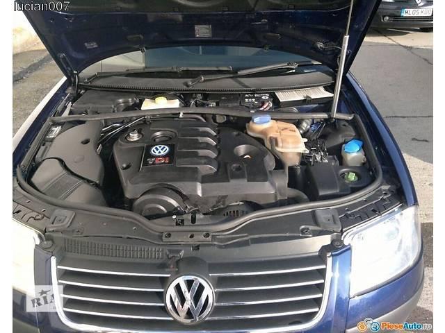 продам Двигатель 1.9 TDI Volkswagen Golf Passat бу в Одессе