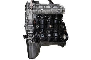 Двигатель 2.0 Xdi 664951 SSANGYONG ACTYON 06-13   ОЕ:664951 SSANGYONG ACTYON 06-13 SSANGYONG SS2001OU