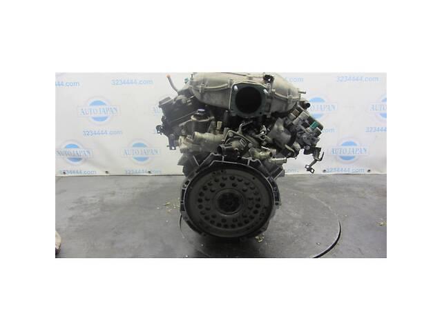Двигатель бензин ACURA  MDX 13-- объявление о продаже  в Харькове