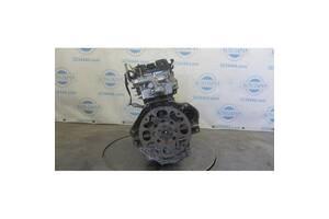 Двигатель бензин CHEVROLET Volt 10-