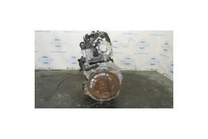 Двигатель бензин FORD FOCUS 10-