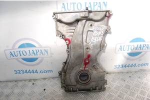 Запчасти двигателя KIA Sorento XM 09-14