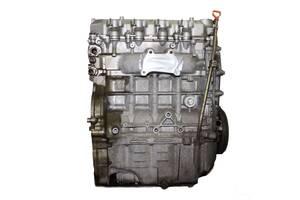 Двигатель без навесного оборудования 1.3 Hybrid (LDA2) Honda Civic 4D (FD) 2006-2011 10002-RMX-E00 (25202) LDA2