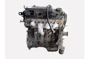Двигатель без навесного оборудования 1.6 (4G18) Mitsubishi Lancer 9 (CSA) 2003-2009 1000A512 (1368)