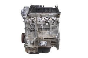 Двигатель без навесного оборудования 2.4 G4KJ 09-12 Hyundai Sonata (YF) 2009-2014 USA 211012GK01 (34712) подходит на KIA